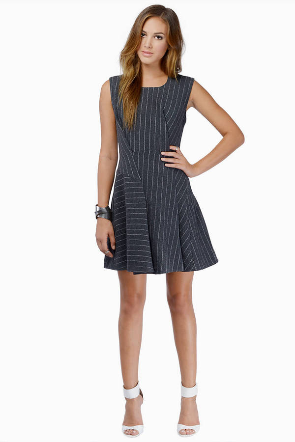 Joa Independent Woman Dress