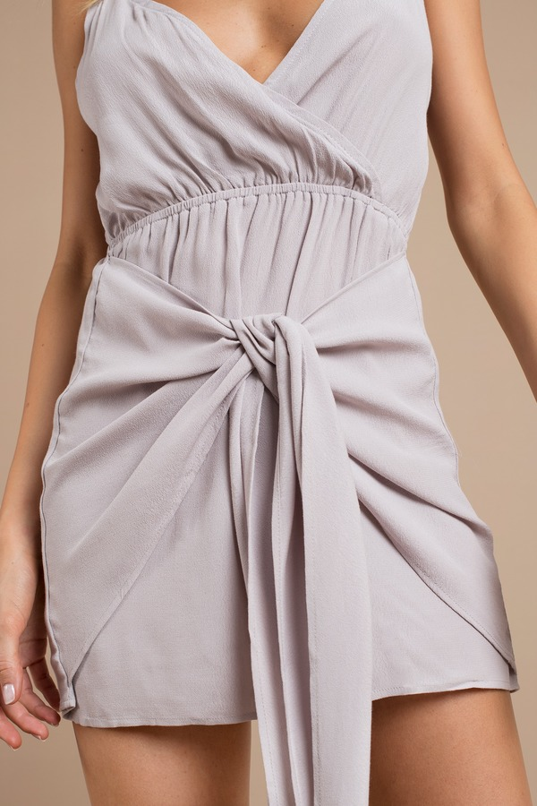 Sexy Cocktail Dresses Fall
