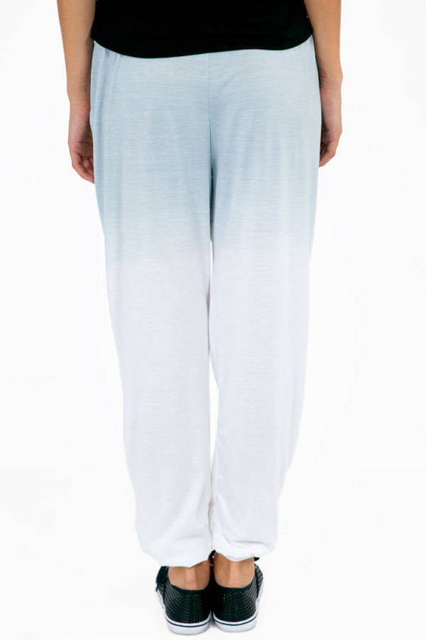 Melody Harem Pants