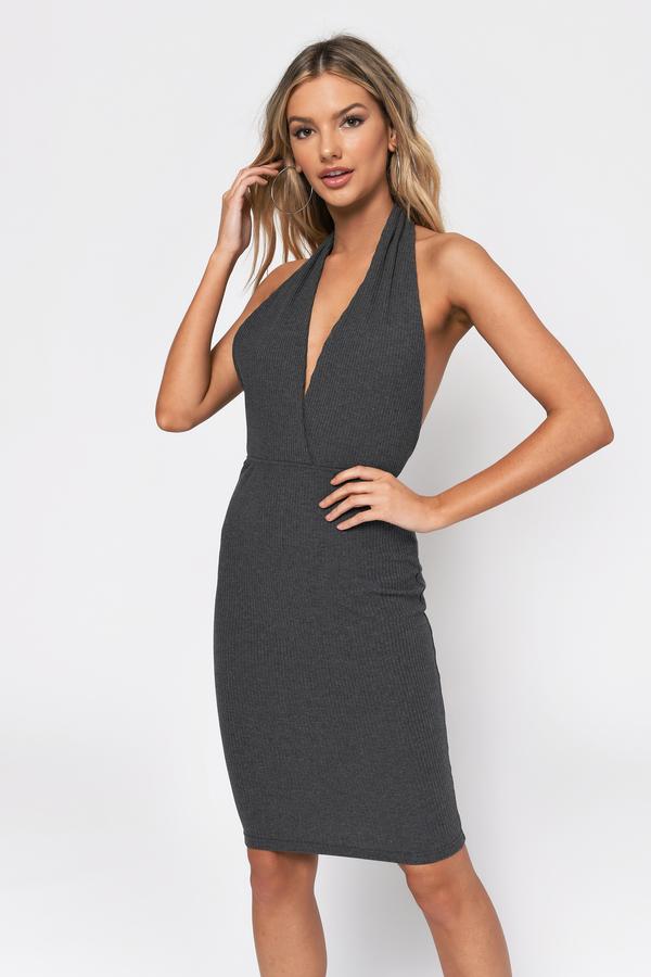 Dresses for Women- Sexy Dresses- Cute Dresses- Party Dresses - Tobi