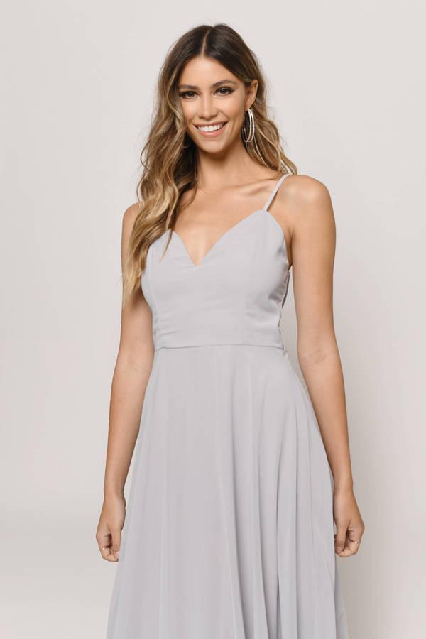 509e6442eff51 Dresses for Women   Sexy Dresses, Cute Dresses, Party Dresses   Tobi