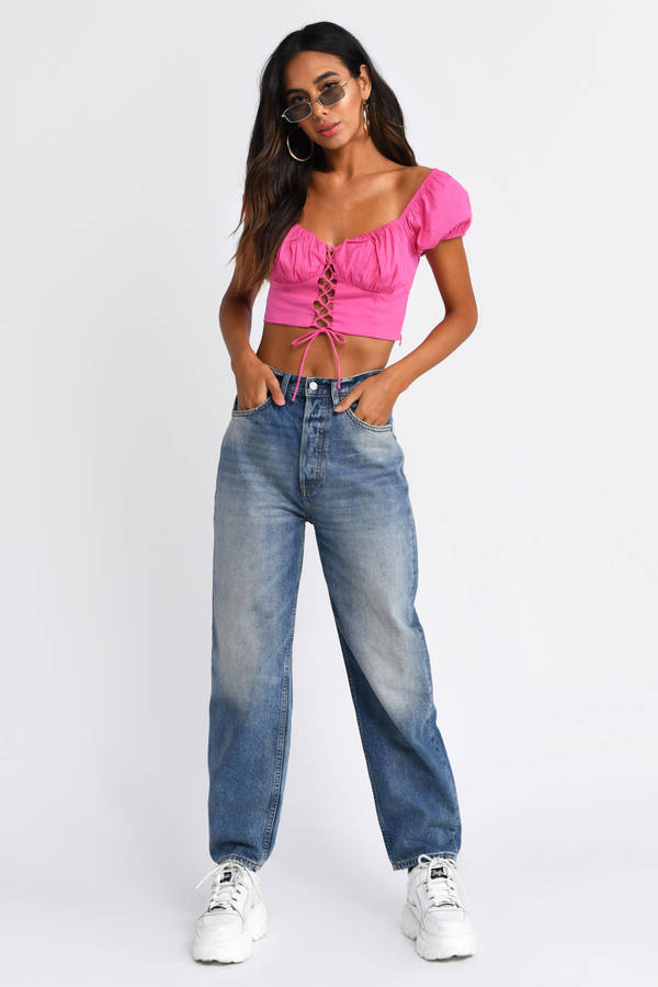 26f69b4e794 ... Tobi Brunch Outfits