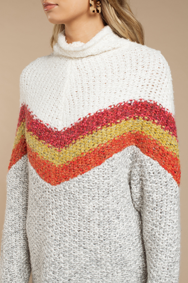 Oversized Sweaters Cute Sweaters Fall Sweaters Cable Knit Tobi
