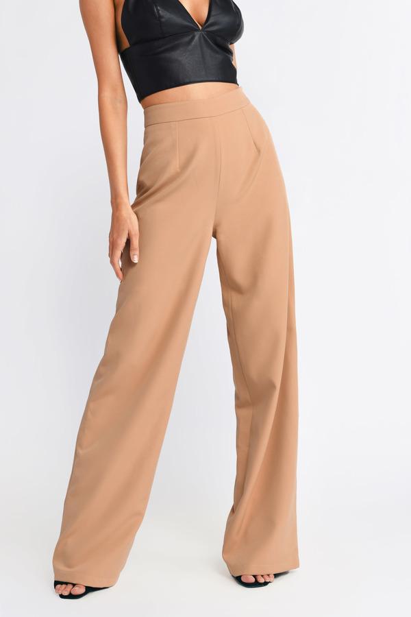 6780412c Rebel Trouser Pants