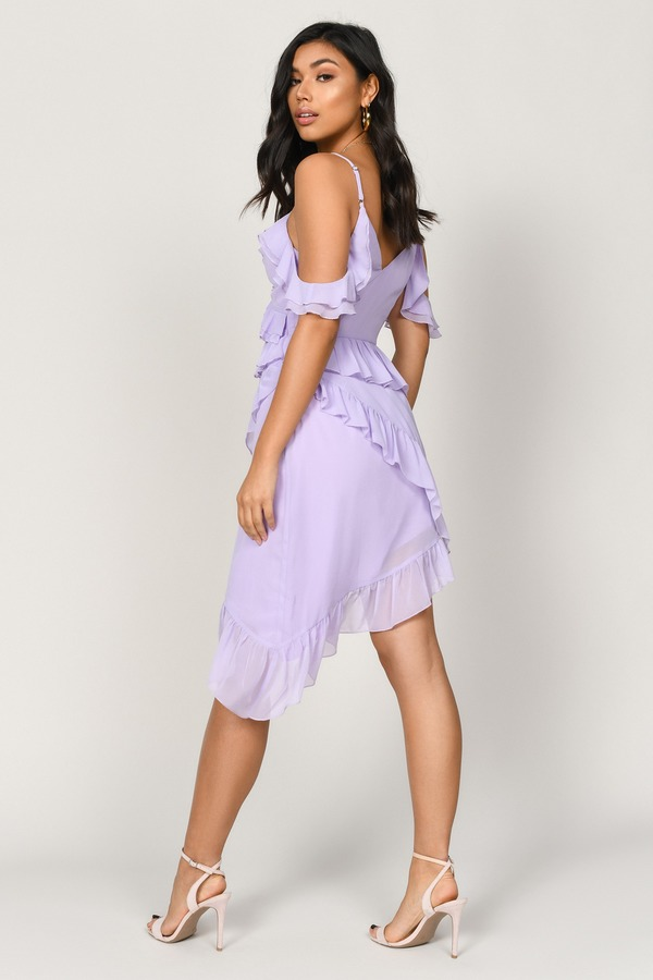 Party Dresses | Going Out Dresses, Long Sequin Party Dress | Tobi