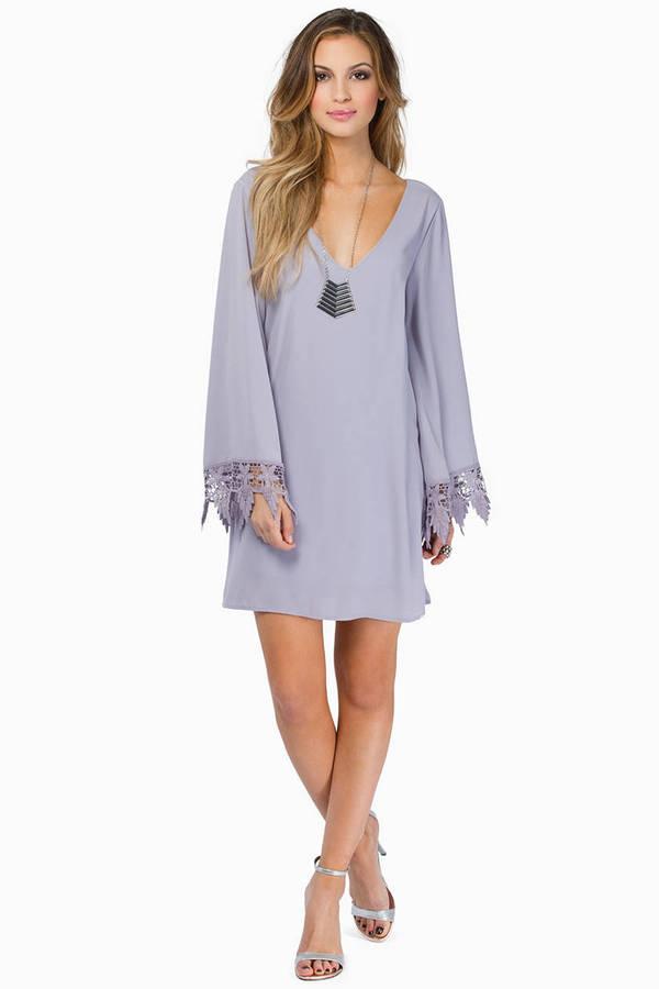 Fairy Nights Dress