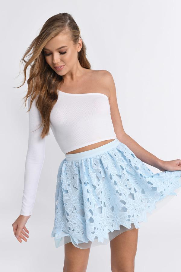 Skirts Pencil Skirts Maxi Skirts Mini Skirts Tobi