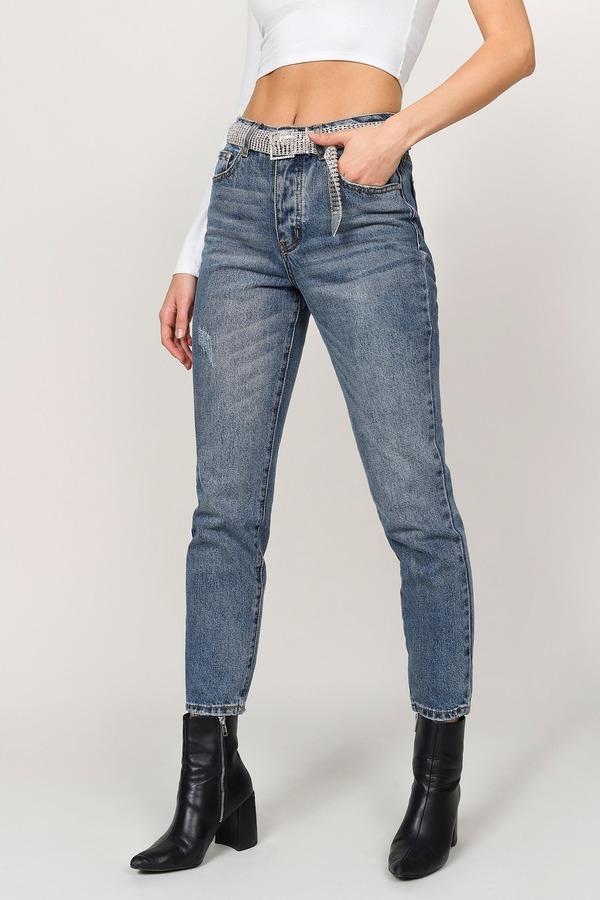 dbf8e524d38 ... Tobi Jeans