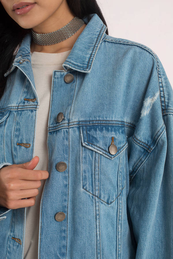 Jackets For Women Black Bomber Jackets Sherpa Coats Tobi