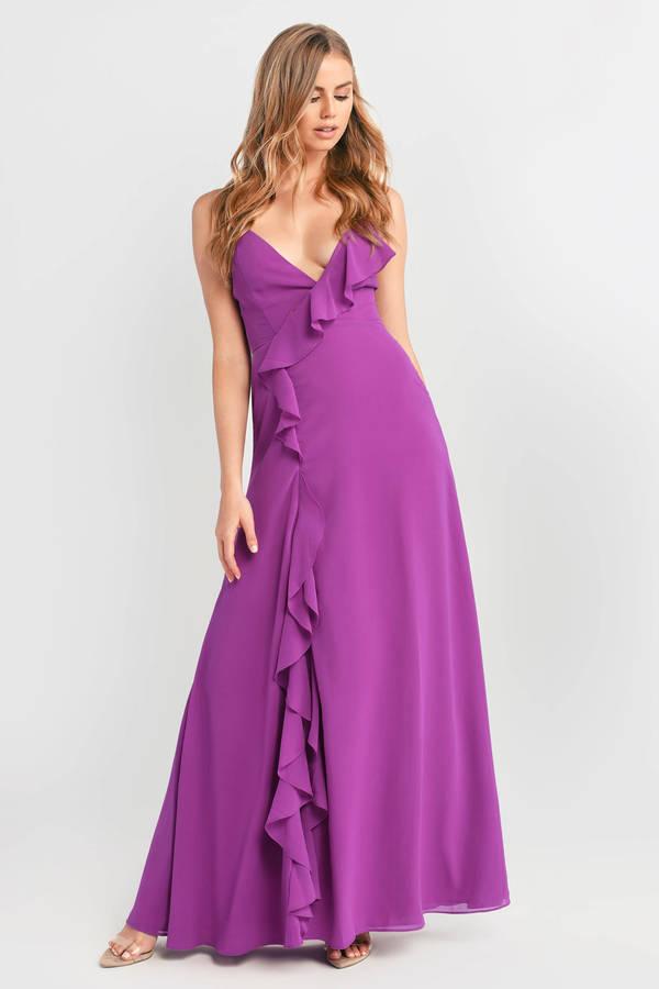 7ec30a7cc1a9 ... Tobi Prom Dresses