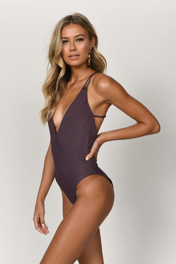821876cc14249 Swimwear for Women | Bathing Suits, Swimsuits, Nude Bikinis | Tobi