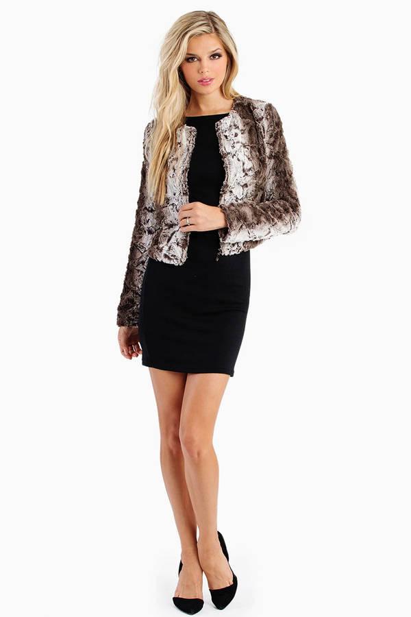 Winteride Jacket