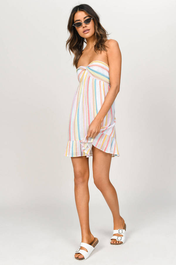 52329e7c7a799 Dresses for Women | Sexy Dresses, Cute Dresses, Party Dresses | Tobi
