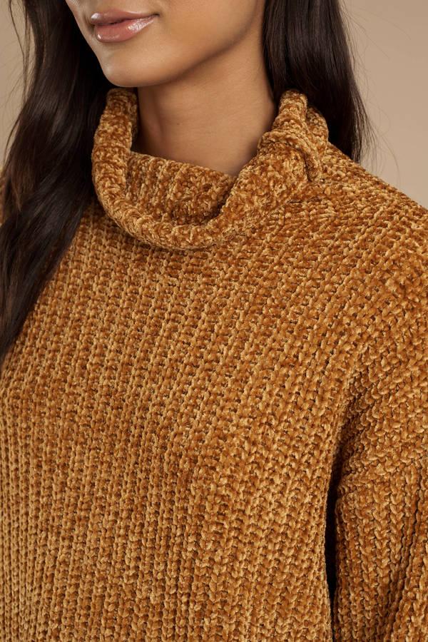 ... Sweaters + Cardigans e1906760f