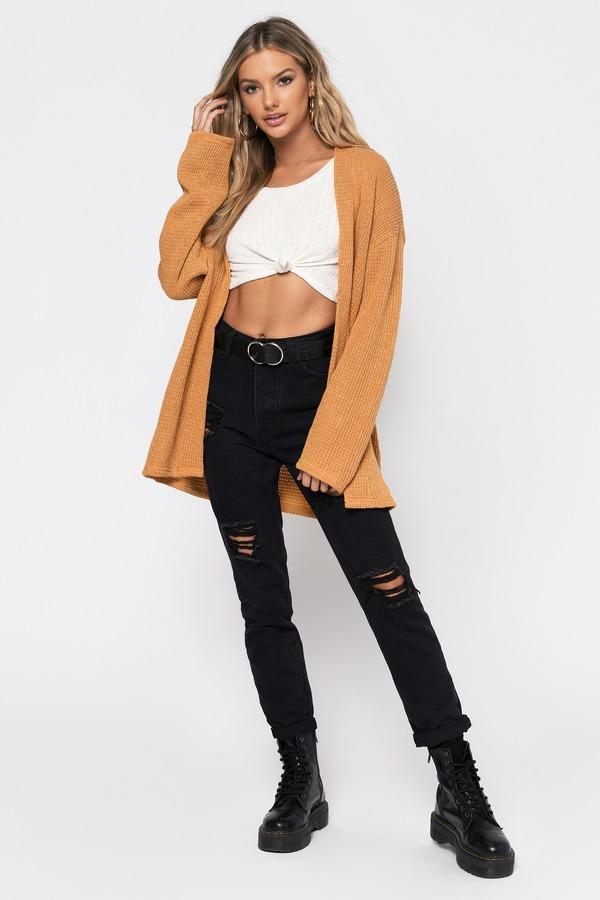73046253a2 ... Tobi Sweaters + Cardigans