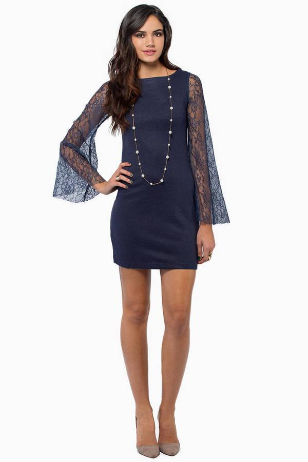 The Standard Dress