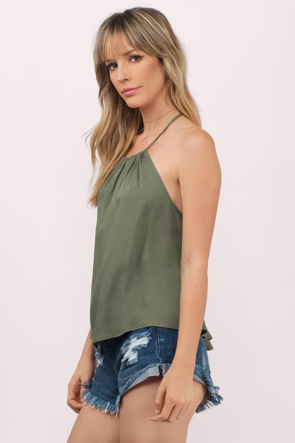 women drape womens good tank drapes yoga top deal beyond black shop amazing large on s in