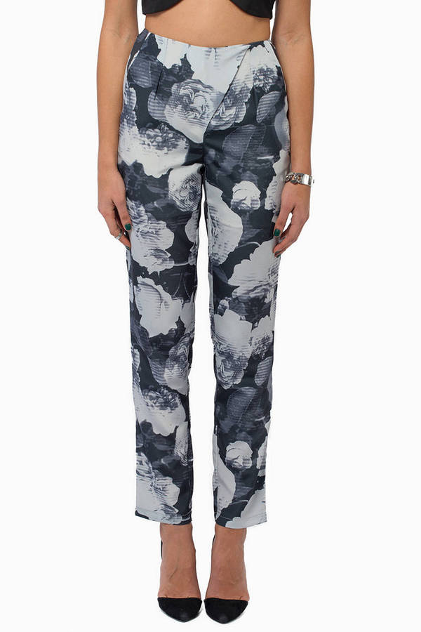 Keepsake The Illusion Pant