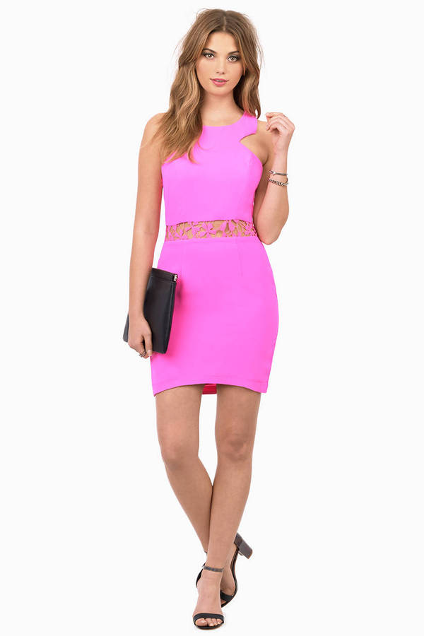 Women cheap up for bodycon dress maternity manufacturing companies