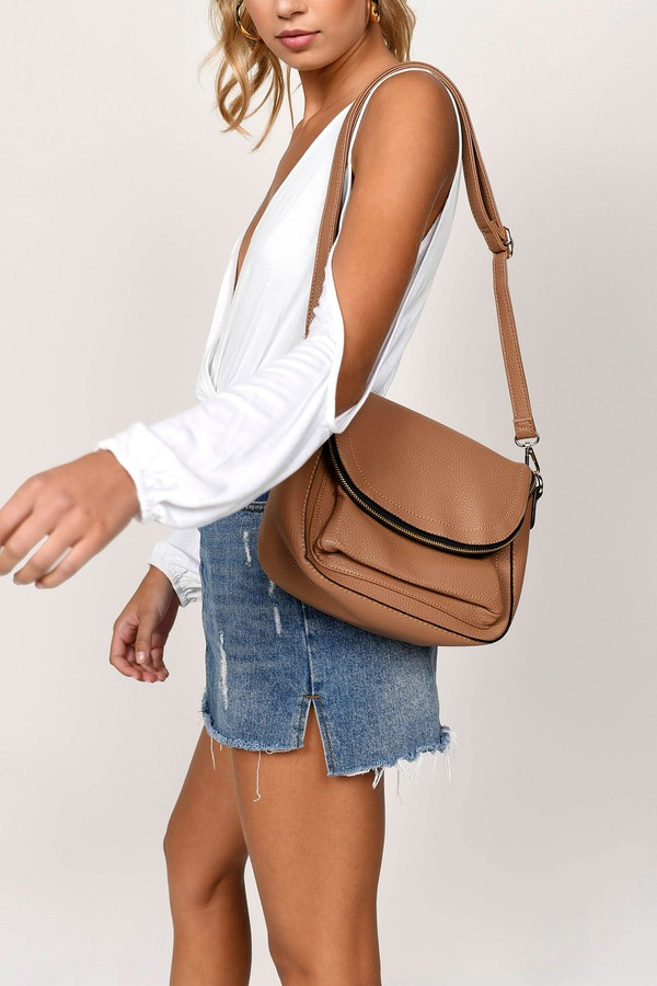 6328003db8 Women s Bags and Purses