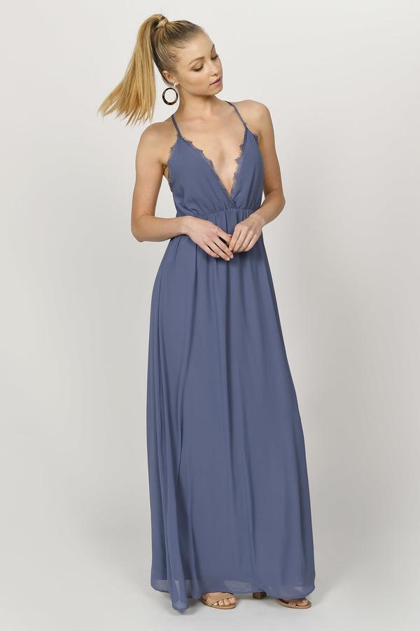c32adc9cffb ... Tobi Formal Dresses