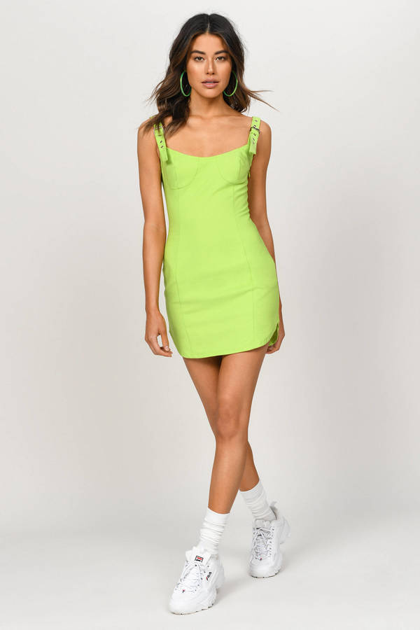 735f5431a Dresses for Women