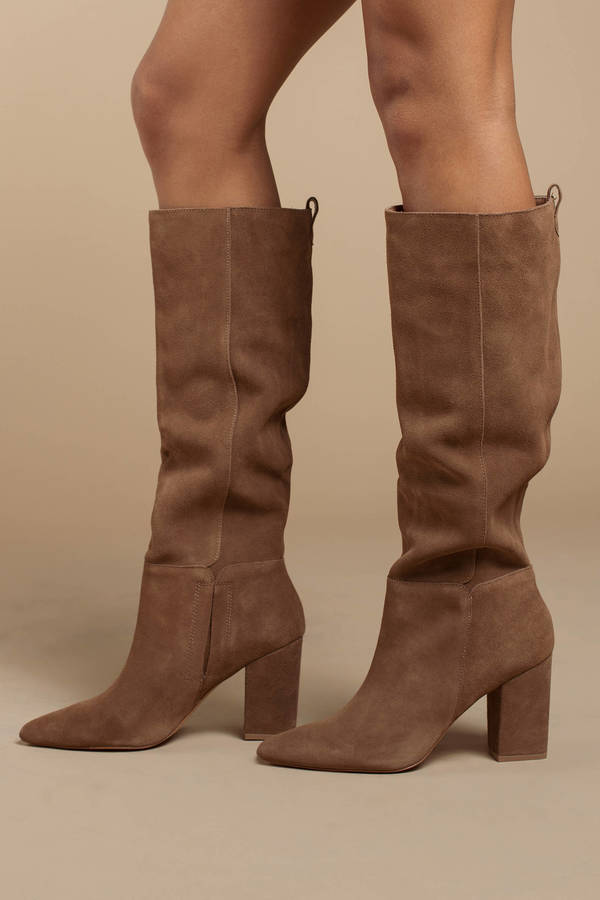 a3fdd4bcd3b ... Over The Knee Boots