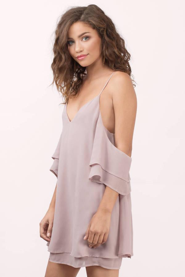Love cami maxi dress velvet