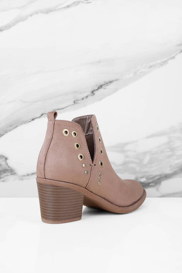 Image result for ankle booties