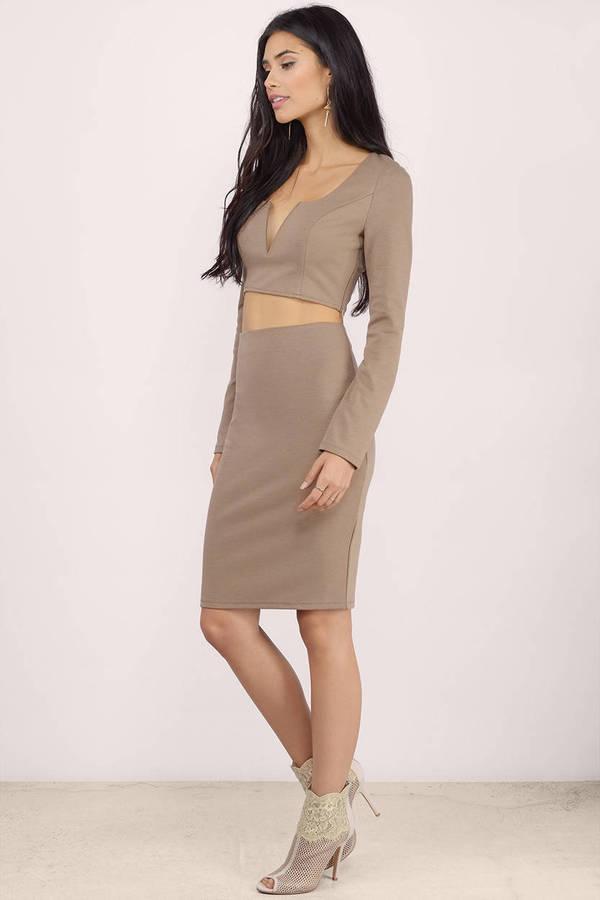 Dresses On Sale Cheap Dresses Online Discount Dresses For Women