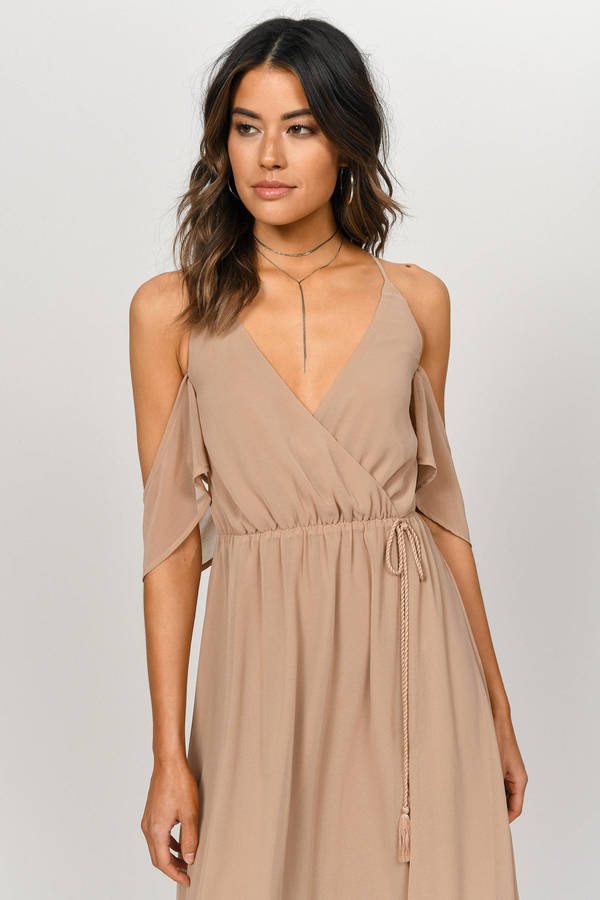 ed08f690edd ... Tobi Formal Dresses