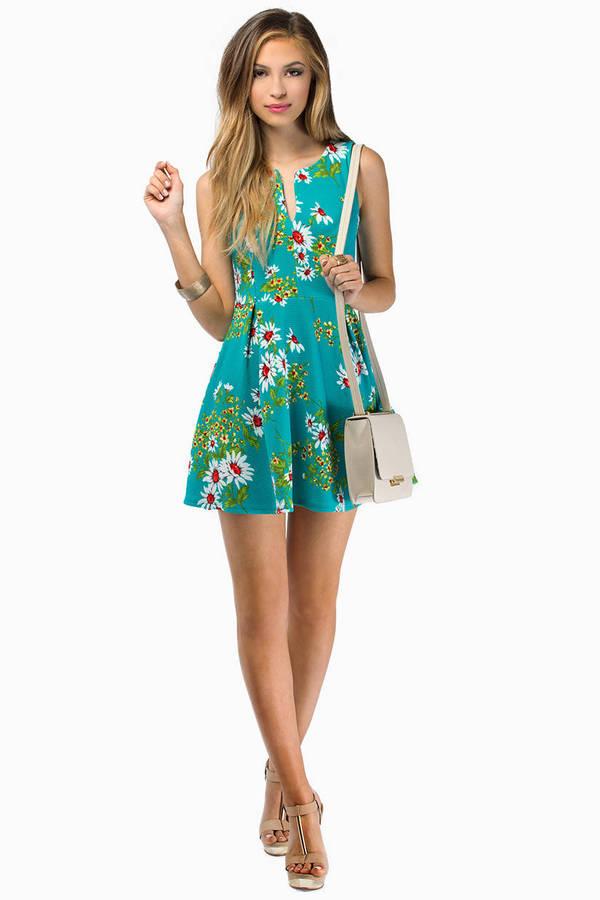 Always Classy Dress