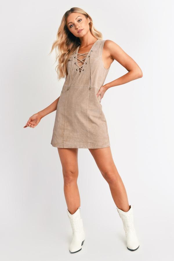 ceda225273fe5d Dresses for Women | Sexy Dresses, Cute Dresses, Party Dresses | Tobi