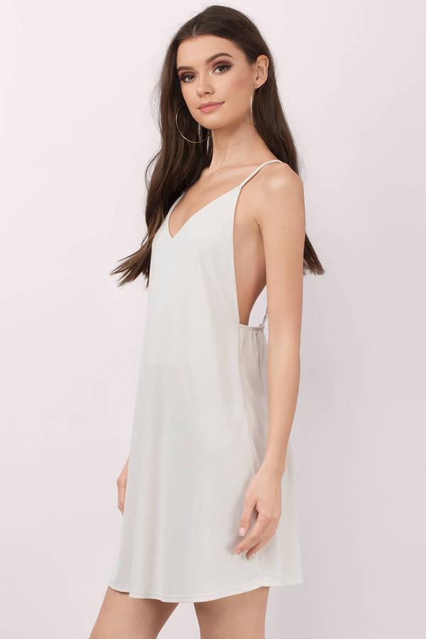 Party Dresses For Women | Cute Party Dresses, Party Clothes | Tobi