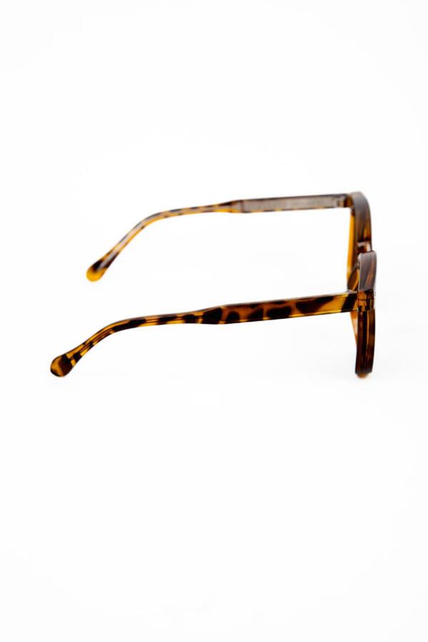 Spitfire Mainstream Sunglasses