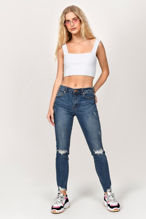 5e6fe0d9a5 Jeans for Women