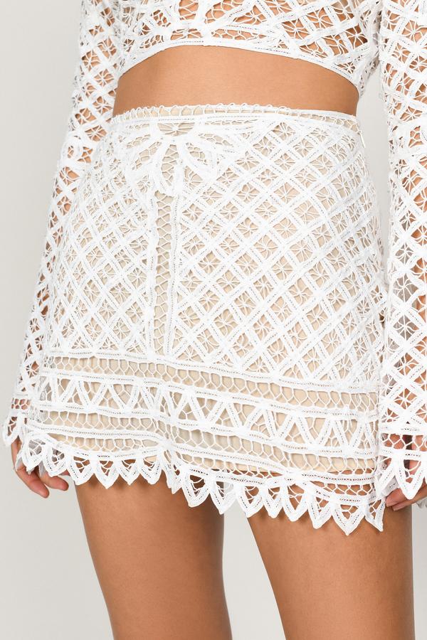 Two Piece Dresses  948d07dde