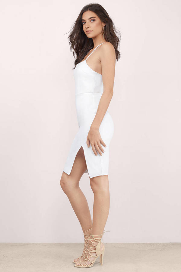 3c6c024a5fab La Vie En Rose | Bodycon Dresses, Rompers, Tops, Heels | Tobi GB