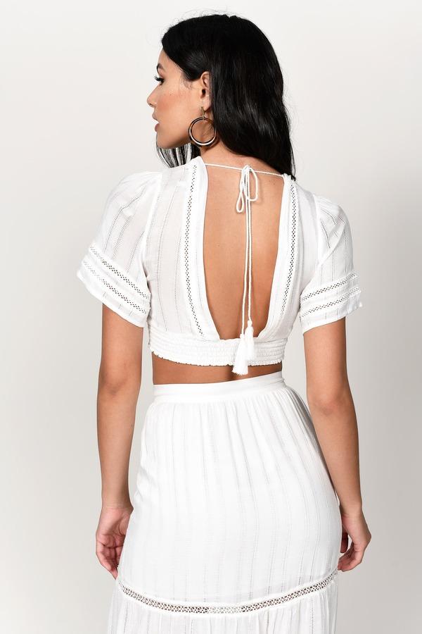 aef87021e2 Vacation Dresses
