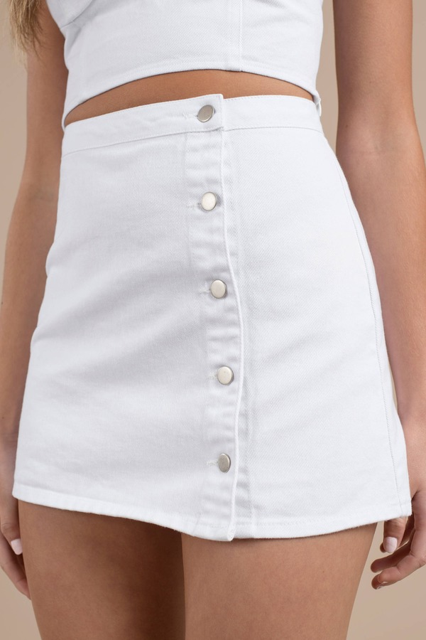 denim oversized denim jacket denim skirts high waisted