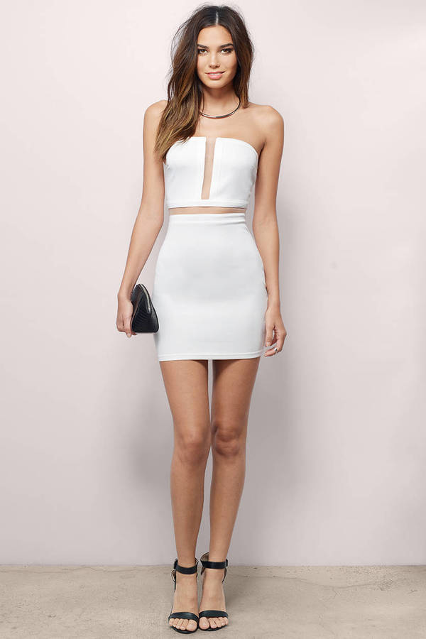 Seen on tv dress bodycon as dress sale