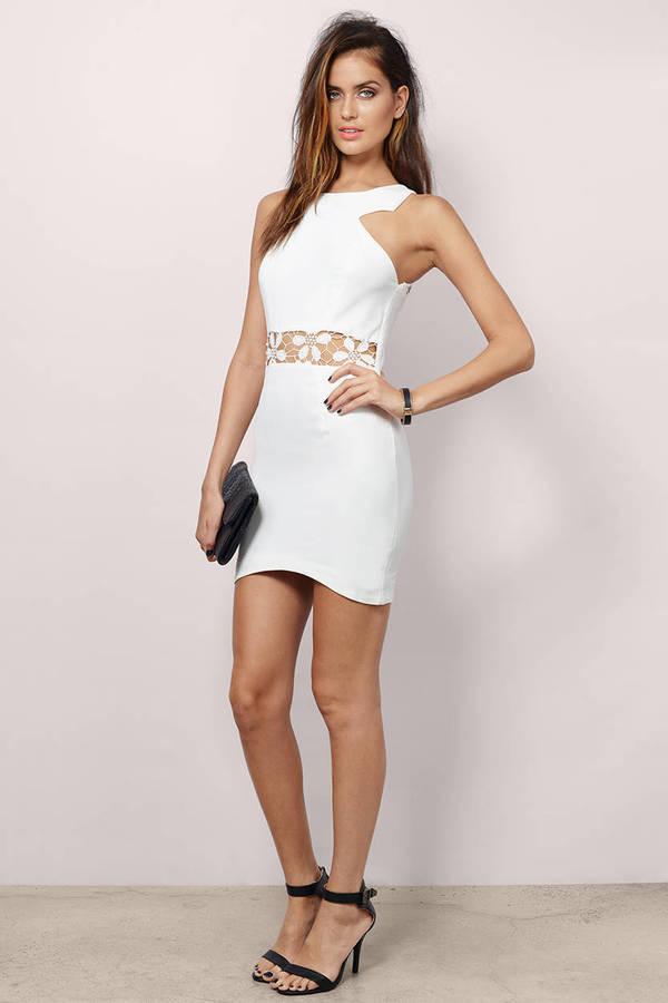 $20 Party Dresses 22