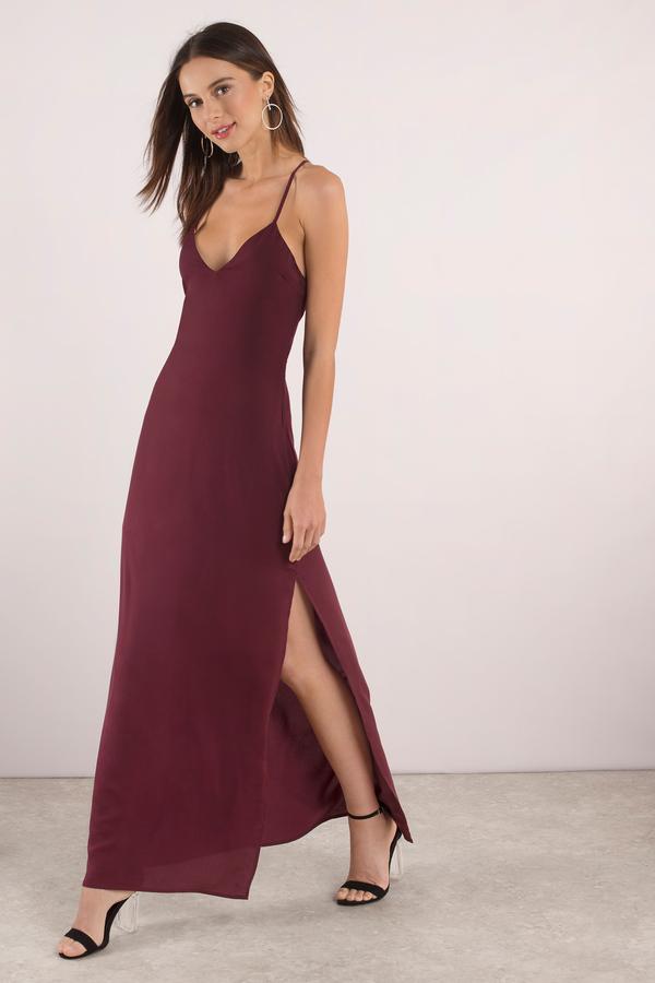 Winter Formal Dresses | Evening Dress, Long Formal Gowns | Tobi