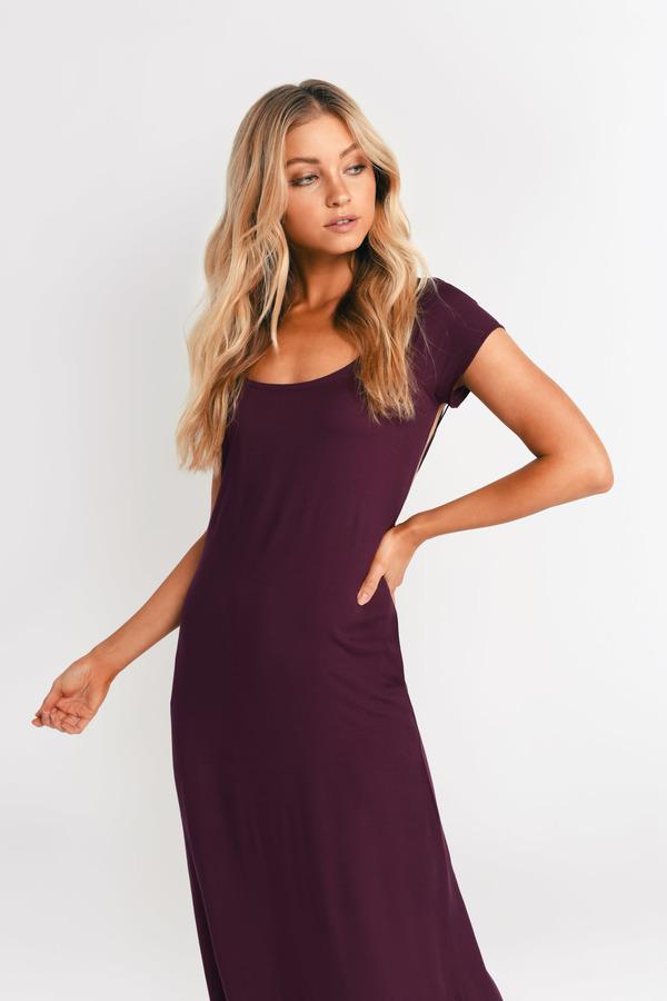 07ed5b78af2f Dresses for Women
