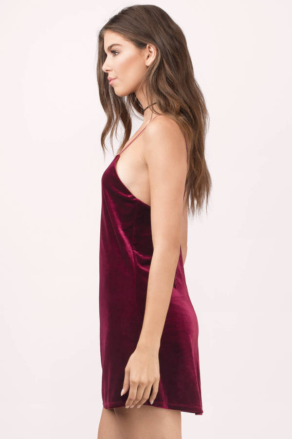 Dresses for Women | Sexy Dresses, Cute Dresses, Party Dresses | Tobi