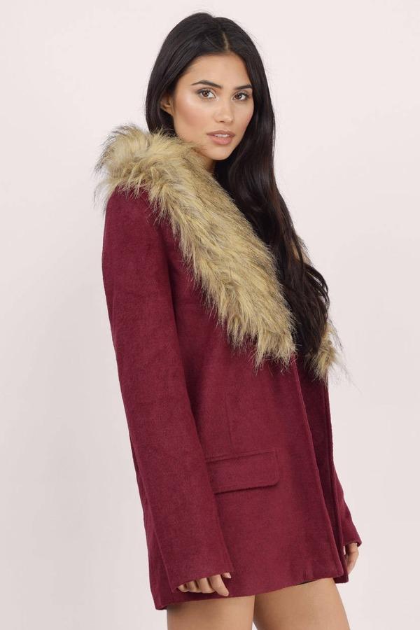 Coats For Women | Trench Coats, Jackets, Winter Coats