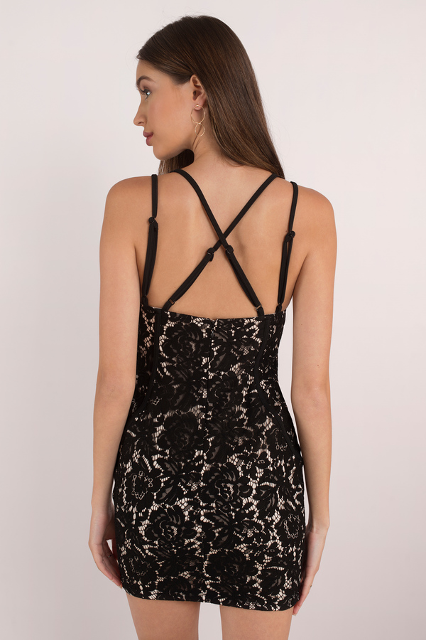 Grand lace dresses feature cheap and bodycon pockets