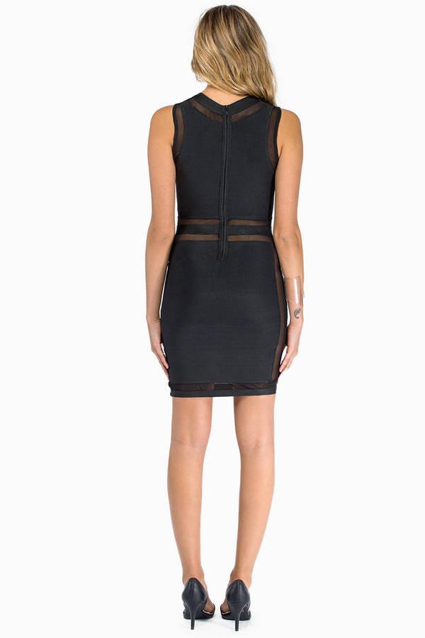 Anna Rosa Dress