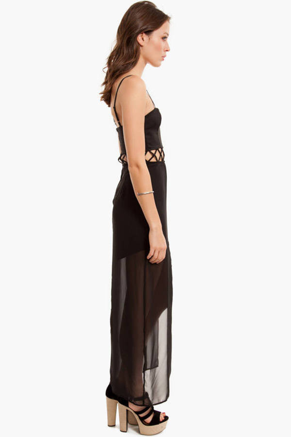 Cherise Cami Dress