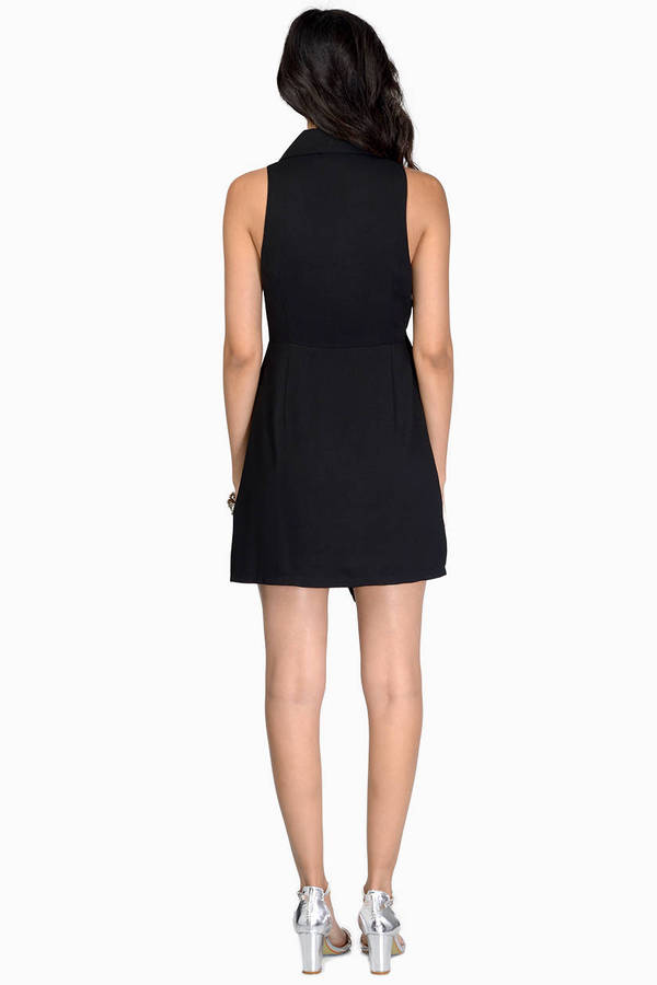 city chic dress size guide